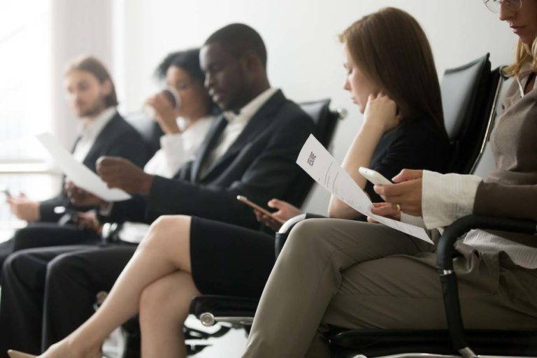 How to Choose a Training Provider for Corporate Skills Development